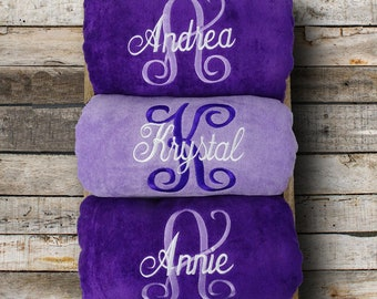 Monogrammed Beach Towels Monogram Beach Towels For Beach Monogram Beach Towel Beach Monogram Towel Monogrammed Towels Monogrammed Towel