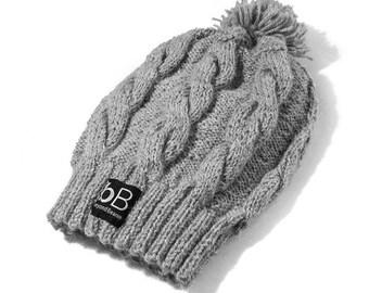 Knit hat / Crochet hat / Hand knit hat / Knit beanie / Hand knit beanie / Alpaca hat / Alpaca beanie / Peru hat / Winter hat / Luxury beanie