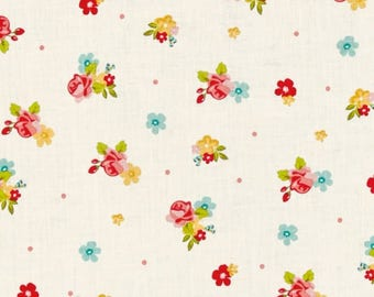 """Sale ~ Riley Blake Designs """"Hello Gorgeous"""" by My Mind's Eye 