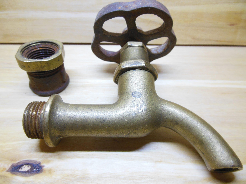 single plumbing bathroom handle faucets and sink handles set bathtub shower faucet antique fixtures tub modern