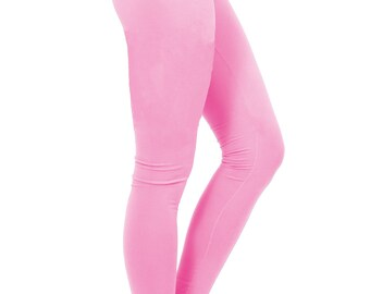784f0ce035 yoga pants women, yoga leggings, yoga clothes, pink pants, pink leggings,