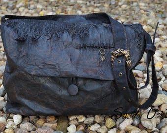 PIRATE BAG/  bag/  bag for boy/ bag for girl /bag for kids