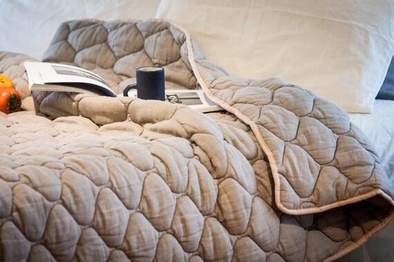 organic ch organiccomforter comforter cstudio large home pillows sleep