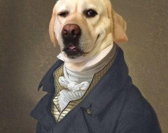 Custom dog portrait, custom pet portrait, pet portrait custom, pet portrait, pet drawing, dog portrait, custom portrait, pet painting