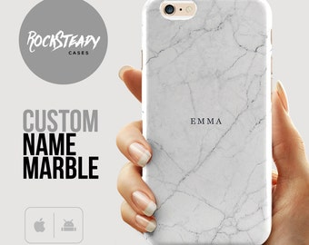 iphone 7 plus phone cases with name
