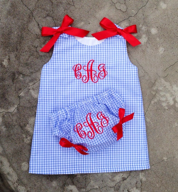 May The Fourth Be With You Baby Clothes: 4th Of July Outfit Baby Girl Clothes Kids Outfit