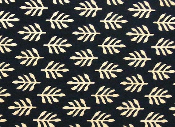 Image result for print motifs
