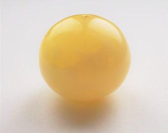 17.2g Natural Baltic Amber