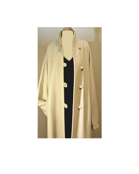 formal white wool wool wedding dress Union long coat coat coat coat coat coat Women's fashion maxi winter coat coat bridal wxRnqvzntp