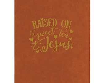Portfolios - Sweet Jesus