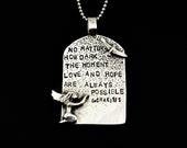 Angel, Inspirational Quot...