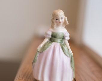 Royal Doulton Penny HN 2338