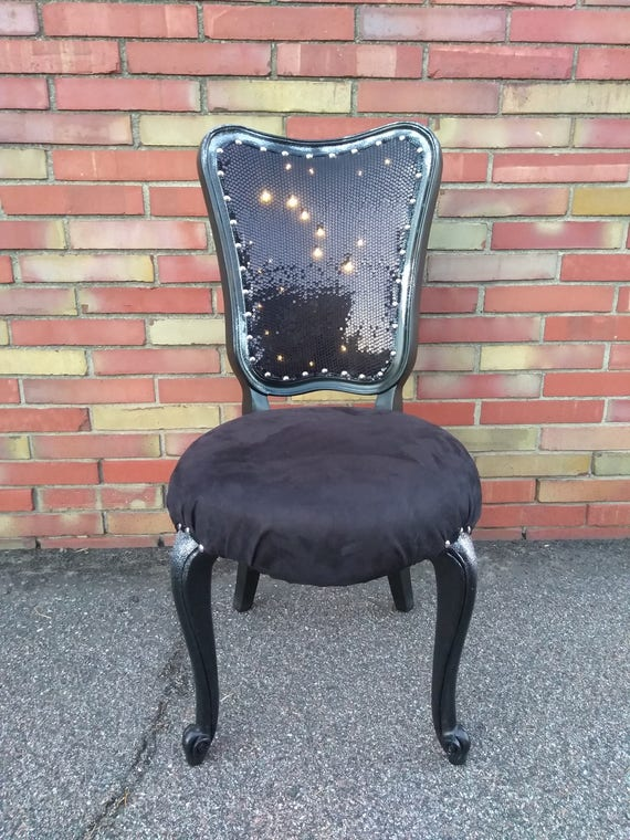 Big Dipper Light Up Chair