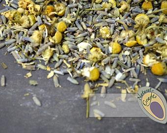 Lavender & Chamomile Mix