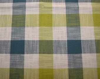 Blake Spring Culp Fabric
