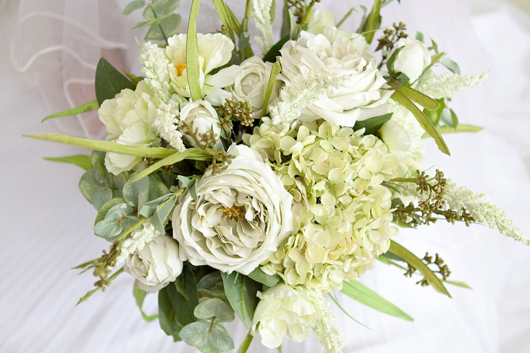 Golden state silk flowers charlotte nc choice image flower golden state silk flowers choice image flower decoration ideas golden state silk flowers charlotte nc images mightylinksfo