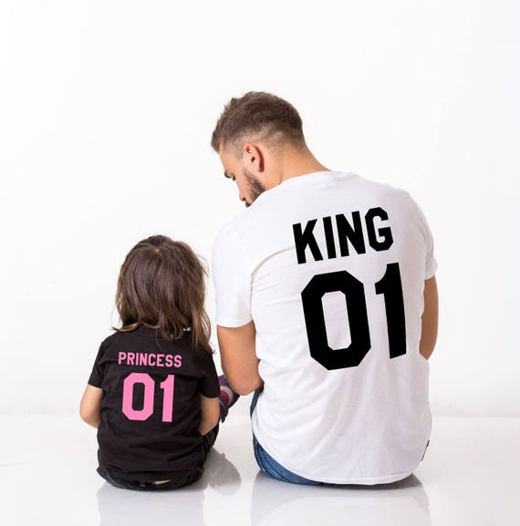 Image result for king and princess