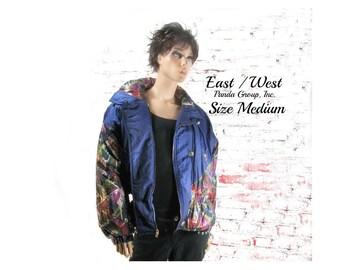 women's winter coat - warm winter coat - quilted coat - winter jacket - # 26