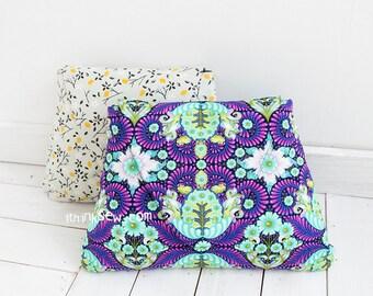 Camilla Clutch PDF Sewing Pattern (#1196)