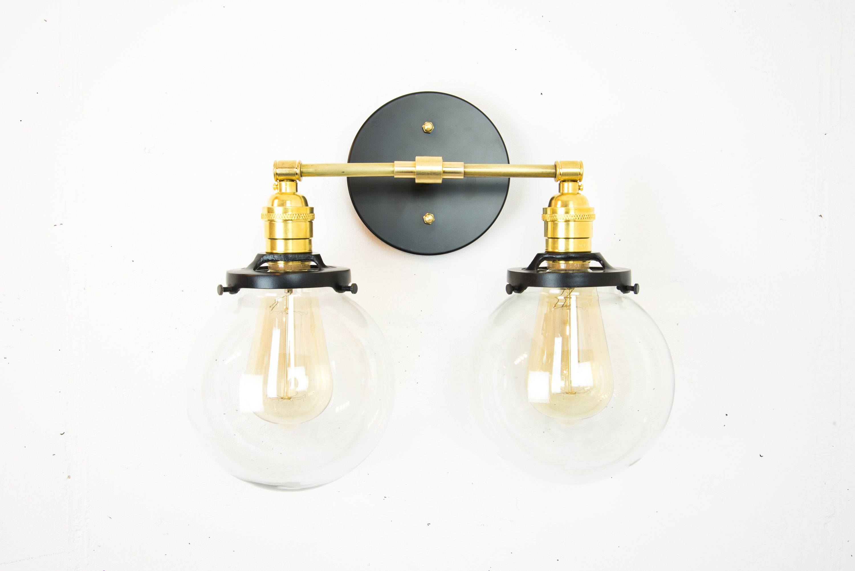 hallway plug in solar lamp swing lighting tam sconces walmart sconce hurricane style bedroom bathroom vintage sale polished horne indoor marset candle fixtures large arm bombay bulb flush lamps wall decoration shade satin for lights black double antique ornate brass light