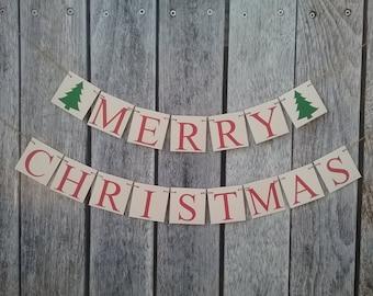 christmas banner, merry christmas banner, christmas signs, christmas decorations, christmas decoration ideas, christmas cards photo banner