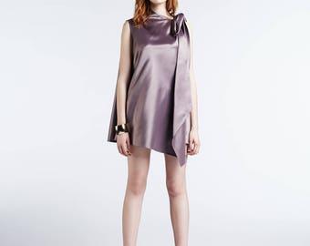 The Paloma Dress