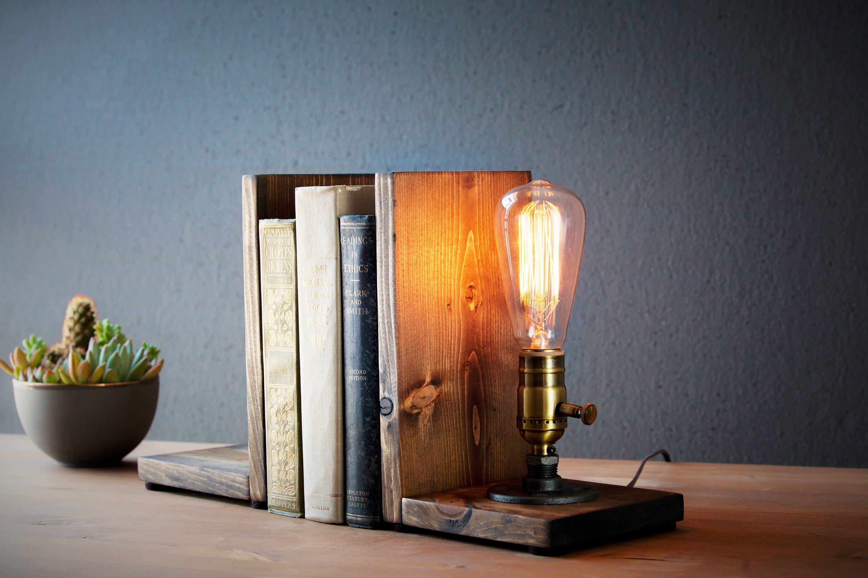 canovas oval lampshade dara taupe table lamp medium manuel handmade etsy lamps pin