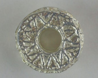 Viking Spindle Whorl Reproduction
