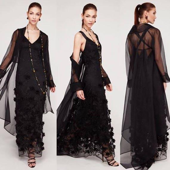 Kleid Tansnit: Festliches Kleid Anlass Kleid Ball