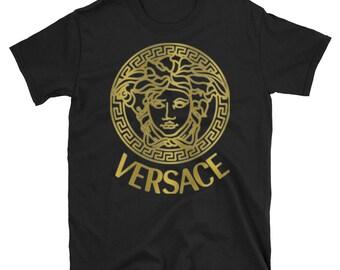 Versace T-Shirt Limited Edition