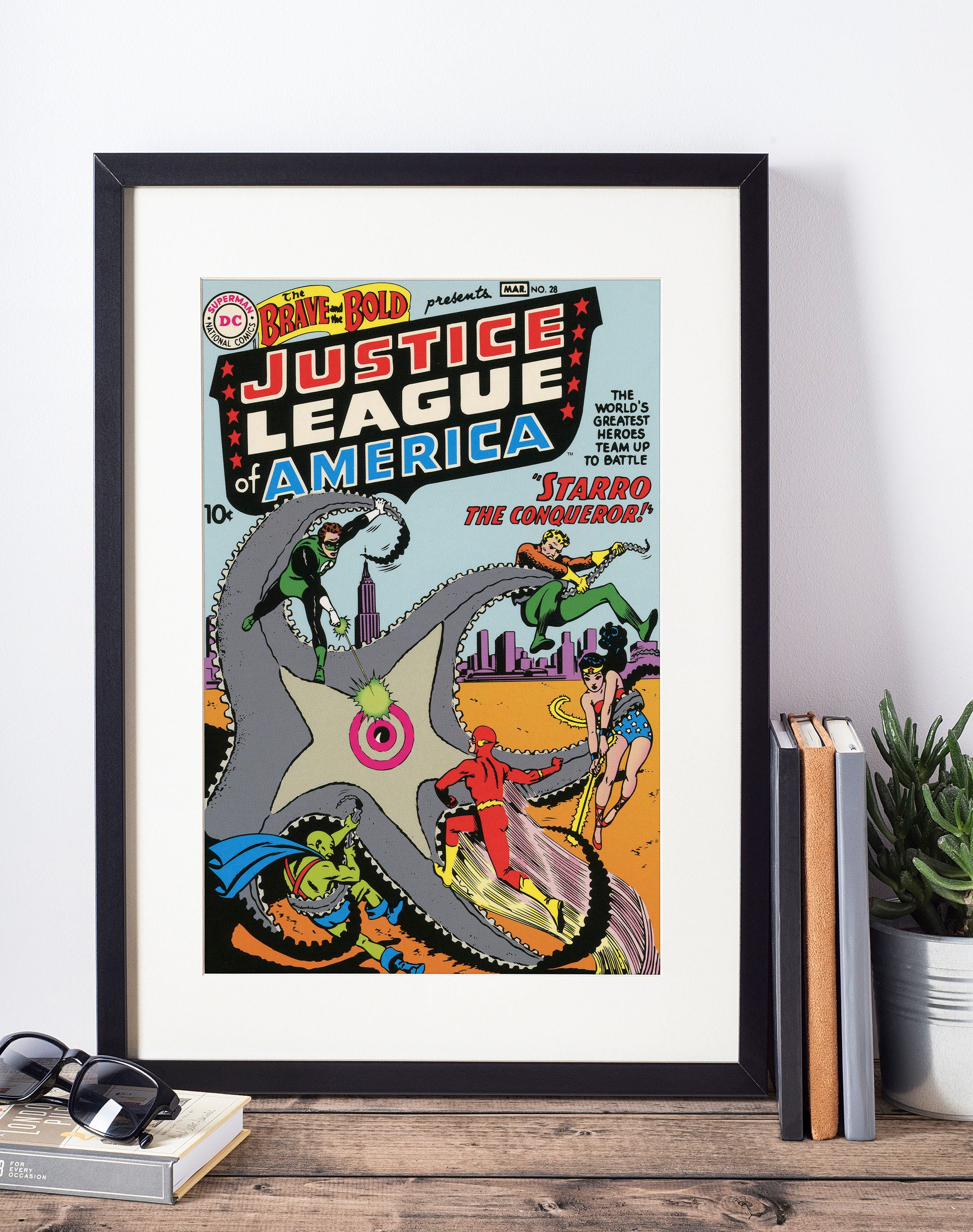 Wonder Woman Wall Art / Superhero Girl / Wonder Woman Poster / Justice League / DC Comics / Geeky Baby Gift / Wonder Woman Art / Nerdy Girl & Wonder Woman Wall Art / Superhero Girl / Wonder Woman Poster ...