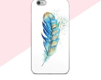Samsung Galaxy S8 Plus Case, iphone 7 Case, Samsung Galaxy S8 Case, Samsung Galaxy S7 Case, Cute iphone Cases, Samsung Galaxy S7 Edge Case