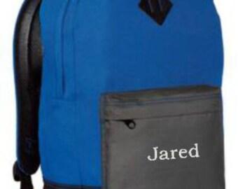 Backpacks, Backpacks for Girls, Backpacks for Men, Backpacks for Kids, School Backpacks, Personalized Backpacks, Monogrammed Backpacks