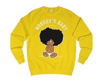 NobodyS Baby Sweatshirt