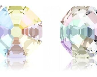 Swarovski 4678 - Solaris Crystal Fancy Stone