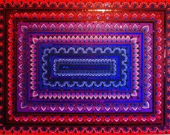 Tapestry #5