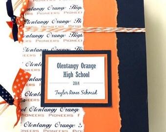 2018 Graduate - Graduation 2018 - Graduation Cards - Graduation Card Organizer - Greeting Card Organizer, Greeting Card Storage