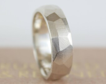 Mens Wedding Band, Wedding Ring Men, Mens Ring, Mens engagement Ring, Wedding Ring Mens, Wedding Band for him