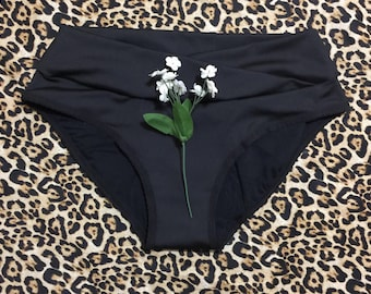 The Marissa Underwear - Postpartum Heavy Protection
