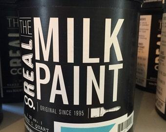 Real Milk Paint  -  Cobalt Blue