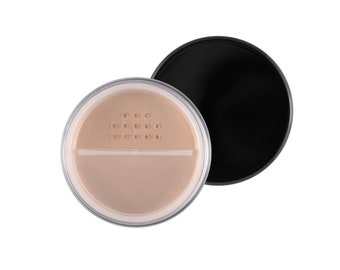 FINAL TOUCH Setting Powder - Tinted - Vegan, Cruelty-free