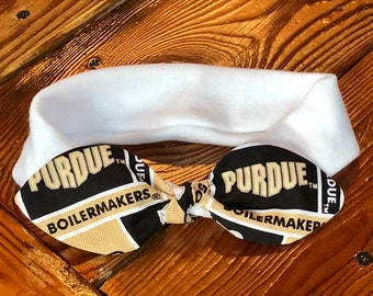 Purdue football sex in bathroom
