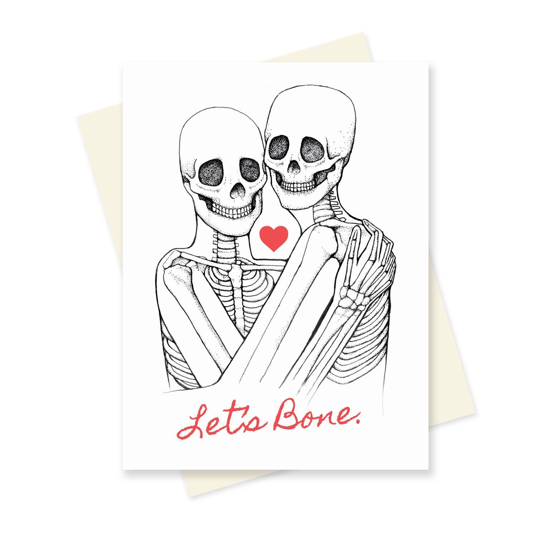 Fantastisch Anatomie Valentinekarten Zeitgenössisch - Menschliche ...