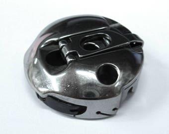 Juki Genuine Bobbin Case #400-03598 For LZ-2280N, LZ-2290A Sewing Machine