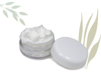 Hydrating, Eye Treatment, All Natural, Vegan Eye Cream, Fragrance Free, Paraben Free, SLS Free, Dye Free, Soy-N-Suds