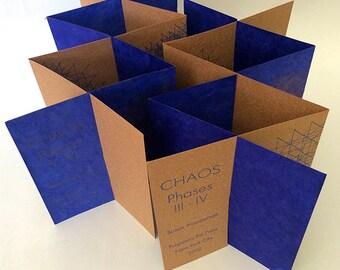 Box of Chaos