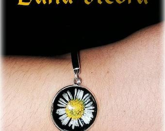 Bracelet MARGARITA WICCA amulet