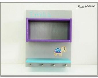 Kids shelf * module 4;. 3. Width possible