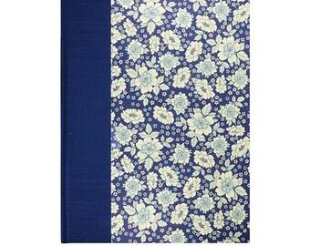 Recipe Book  Bertini Blue