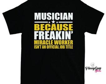 Gift For Musician - Musician Gift Women - Women Musician Gift - Musician Gift - Music - Musical Gift - Music Teacher Gift